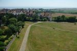 Southwold Panorama Picture 101
