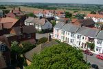 Southwold Panorama Picture 105