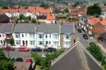 Southwold Panorama Picture 107