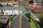 10: Southwold High Street is now just to the right hand side of this view as we continue our clockwise sweep.