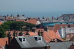 Southwold Panorama Picture 72