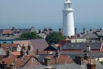 Southwold Panorama Picture 74