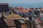 Southwold Panorama Picture 77