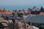 Southwold Panorama Picture 78