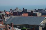 Southwold Panorama Picture 79