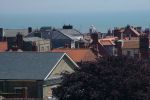 Southwold Panorama Picture 80