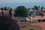 Southwold Panorama Picture 81
