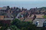Southwold Panorama Picture 87