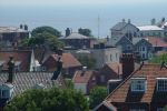 Southwold Panorama Picture 89