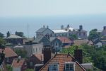 Southwold Panorama Picture 90