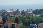 Southwold Panorama Picture 91
