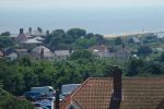 Southwold Panorama Picture 92