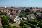 Southwold Panorama Picture 98