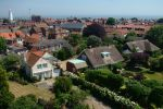 Southwold Panorama Picture 99